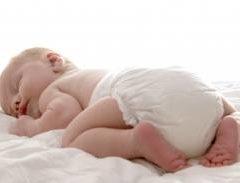 Restrictia de crestere intrauterina