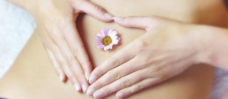 Ziua internationala a Endometriozei