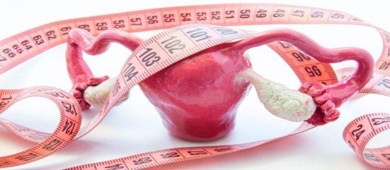 Endometrioza. De ce reprezinta inca o enigma? De ce dureaza ani pana la punerea diagnosticului? De ce tratamentul chirurgical este complex?