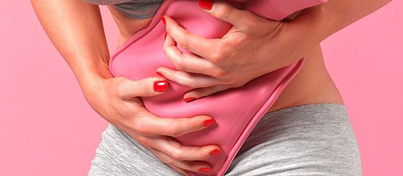 Endometrioza profunda. Rezectie colo-rectala. Endometrioza diafragmatica. Video.