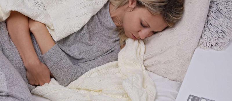 Endometrioza si sarcina. Evolutie. Complicatii. Cand intervenim chirurgical?