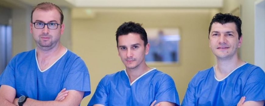 Cum să vă pregătiți pentru intervenția chirurgicală?